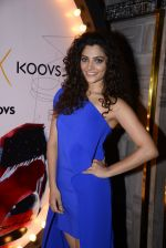 at Koovs launch by Gauri and Nainika on 17th Nov 2016 (70)_582eaa158e077.JPG