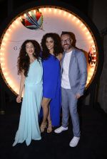 at Koovs launch by Gauri and Nainika on 17th Nov 2016 (72)_582eaa16cdaa3.JPG