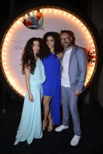 at Koovs launch by Gauri and Nainika on 17th Nov 2016 (73)_582eaa1774cad.JPG
