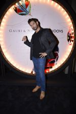 at Koovs launch by Gauri and Nainika on 17th Nov 2016 (92)_582eaa1bdb5fb.JPG