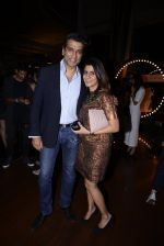at Koovs launch by Gauri and Nainika on 17th Nov 2016 (95)_582eaa1dc3549.JPG