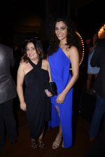 at Koovs launch by Gauri and Nainika on 17th Nov 2016 (96)_582eaa1e5a579.JPG