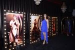 at Koovs launch by Gauri and Nainika on 17th Nov 2016 (98)_582eaa1f7e746.JPG