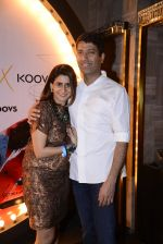at Koovs launch by Gauri and Nainika on 17th Nov 2016 (109)_582eaa212d437.JPG