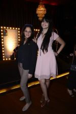 at Koovs launch by Gauri and Nainika on 17th Nov 2016 (123)_582eaa23b6117.JPG