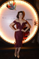 at Koovs launch by Gauri and Nainika on 17th Nov 2016 (135)_582eaa2acde6e.JPG