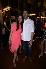 at Koovs launch by Gauri and Nainika on 17th Nov 2016 (155)_582eaa2b66194.JPG