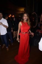 at Koovs launch by Gauri and Nainika on 17th Nov 2016 (157)_582eaa2c9f786.JPG