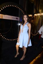 at Koovs launch by Gauri and Nainika on 17th Nov 2016 (159)_582eaa2de2ace.JPG