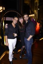 at Koovs launch by Gauri and Nainika on 17th Nov 2016 (163)_582eaa2e847cf.JPG