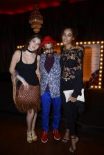 at Koovs launch by Gauri and Nainika on 17th Nov 2016 (164)_582eaa2f3560b.JPG