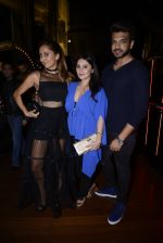 at Koovs launch by Gauri and Nainika on 17th Nov 2016 (176)_582eaa3076b0e.JPG