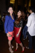 at Koovs launch by Gauri and Nainika on 17th Nov 2016 (181)_582eaa3198122.JPG