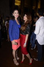 at Koovs launch by Gauri and Nainika on 17th Nov 2016 (182)_582eaa323a498.JPG