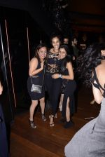at Koovs launch by Gauri and Nainika on 17th Nov 2016 (189)_582eaa36282c6.JPG