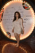 at Koovs launch by Gauri and Nainika on 17th Nov 2016 (200)_582eaa388b3d4.JPG
