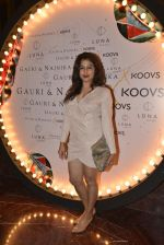 at Koovs launch by Gauri and Nainika on 17th Nov 2016 (201)_582eaa392c767.JPG