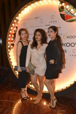 at Koovs launch by Gauri and Nainika on 17th Nov 2016 (203)_582eaa3a4e533.JPG