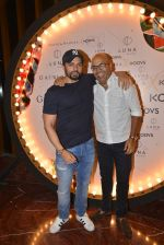 at Koovs launch by Gauri and Nainika on 17th Nov 2016 (204)_582eaa3ada7b1.JPG