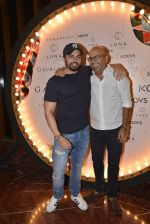 at Koovs launch by Gauri and Nainika on 17th Nov 2016 (205)_582eaa3b73df2.JPG