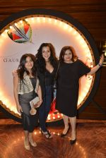 at Koovs launch by Gauri and Nainika on 17th Nov 2016 (210)_582eaa3c1946f.JPG
