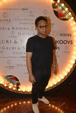at Koovs launch by Gauri and Nainika on 17th Nov 2016 (231)_582eaa4035933.JPG