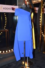 at Koovs launch by Gauri and Nainika on 17th Nov 2016 (243)_582eaa471d6fe.JPG