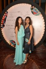 at Koovs launch by Gauri and Nainika on 17th Nov 2016 (253)_582eaa4b1dac6.JPG