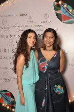 at Koovs launch by Gauri and Nainika on 17th Nov 2016 (254)_582eaa4bbc294.JPG
