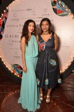 at Koovs launch by Gauri and Nainika on 17th Nov 2016 (255)_582eaa4c8121a.JPG