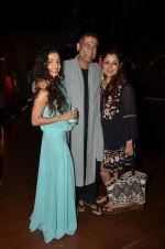 at Koovs launch by Gauri and Nainika on 17th Nov 2016 (256)_582eaa4d1fbaf.JPG