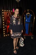 at Koovs launch by Gauri and Nainika on 17th Nov 2016 (258)_582eaa4e473ec.JPG