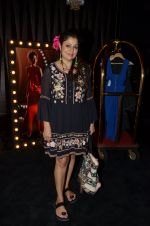 at Koovs launch by Gauri and Nainika on 17th Nov 2016 (259)_582eaa4ed9954.JPG