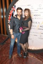 at Koovs launch by Gauri and Nainika on 17th Nov 2016 (269)_582eaa500adf4.JPG