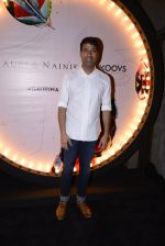 at Koovs launch by Gauri and Nainika on 17th Nov 2016 (29)_582ea9f79345a.JPG