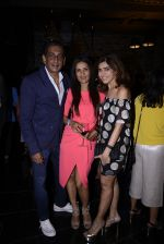 at Koovs launch by Gauri and Nainika on 17th Nov 2016 (32)_582ea9f93b6e5.JPG