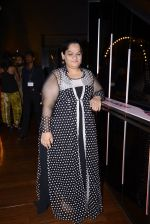 at Koovs launch by Gauri and Nainika on 17th Nov 2016 (36)_582ea9fbc4571.JPG
