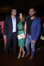 at Koovs launch by Gauri and Nainika on 17th Nov 2016 (38)_582ea9fd20a75.JPG