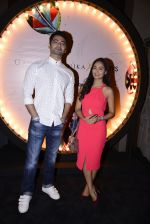 at Koovs launch by Gauri and Nainika on 17th Nov 2016 (45)_582eaa0338cde.JPG