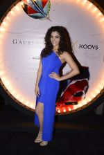 at Koovs launch by Gauri and Nainika on 17th Nov 2016 (66)_582eaa11d647f.JPG