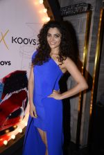 at Koovs launch by Gauri and Nainika on 17th Nov 2016 (71)_582eaa163461c.JPG
