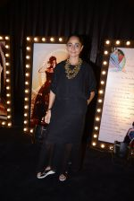 at Koovs launch by Gauri and Nainika on 17th Nov 2016 (78)_582eaa18a0e4b.JPG