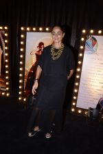 at Koovs launch by Gauri and Nainika on 17th Nov 2016 (79)_582eaa193b72f.JPG