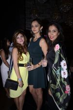 at Koovs launch by Gauri and Nainika on 17th Nov 2016 (80)_582eaa19d7057.JPG