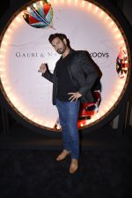 at Koovs launch by Gauri and Nainika on 17th Nov 2016 (91)_582eaa1b471ae.JPG
