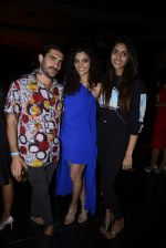 at Koovs launch by Gauri and Nainika on 17th Nov 2016 (93)_582eaa1c98b4d.JPG