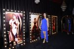 at Koovs launch by Gauri and Nainika on 17th Nov 2016 (99)_582eaa200b344.JPG
