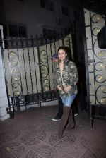 Amrita Arora snapped in Mumbai on 18th 2016 (2)_5830665849357.JPG