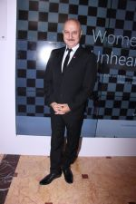 Anupam Kher at global citizen India on 18th Nov 2016 (6)_58305e2f90388.jpg