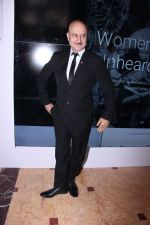 Anupam Kher at global citizen India on 18th Nov 2016 (7)_58305e315fdbe.jpg